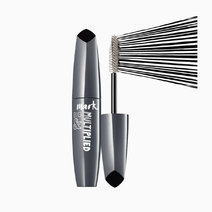 Mark by avon big   multiplied mascara blackest black