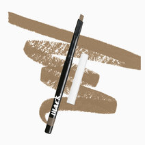Mark by avon perfect brow sculpting pencil ashblonde