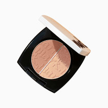 Mark by avon dual glow cheek color   highlighter vacation glow