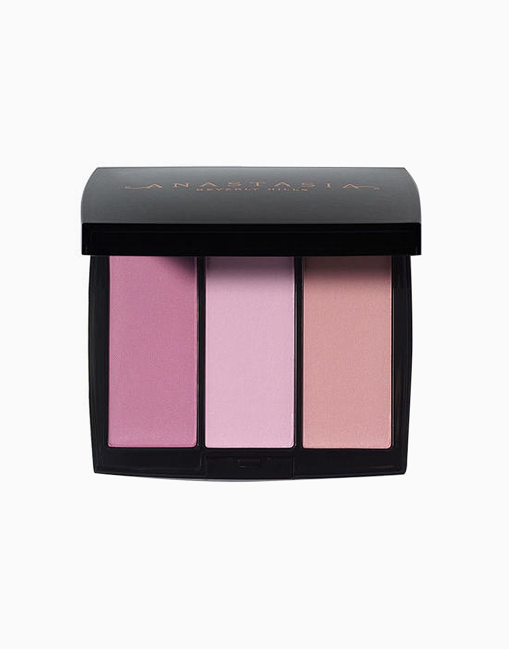 Blush Trio by Anastasia Beverly Hills | Pink Passion