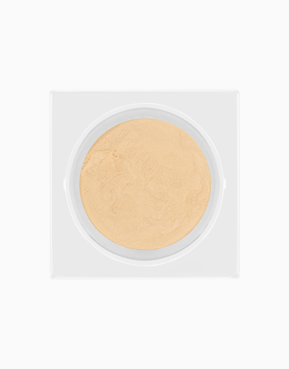 Baking Powder by KKW Beauty   #3 Translucent Pale Yellow