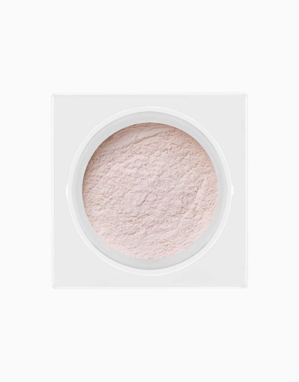 Baking Powder by KKW Beauty   #2 Translucent Pastel Pink