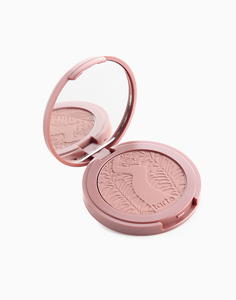 Amazonian Clay 12-Hour Blush by Tarte | Exposed (Nude)