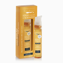 Byphasse hair serum sublim protect dry and damaged hair 50ml