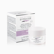 Byphasse anti aging cream pro40 years pearl and caviar 50ml