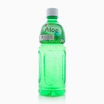 Aloe Dream Drink by Wang