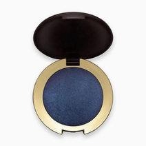 Gaya eyeshadow blue