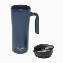 Aladdin r r travel mug 16oz sapphire exploded