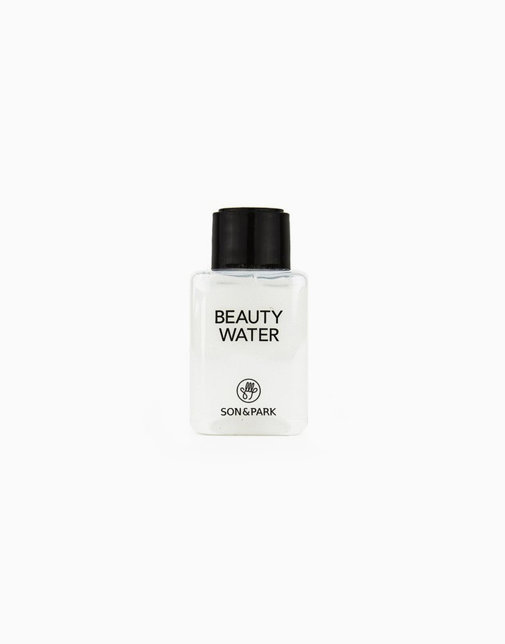 Beauty Water (30ml) by Son & Park