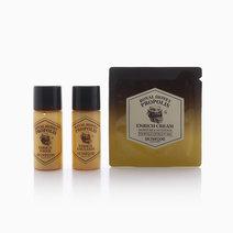 Royal Honey Propolis Enrich Special Mini Kit by Skinfood
