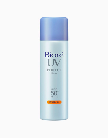 UV Perfect Spray by Biore