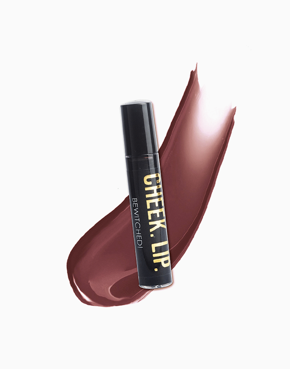 CHEEK. LIP.™ by KJMCOSMETICS™ | Bewitched