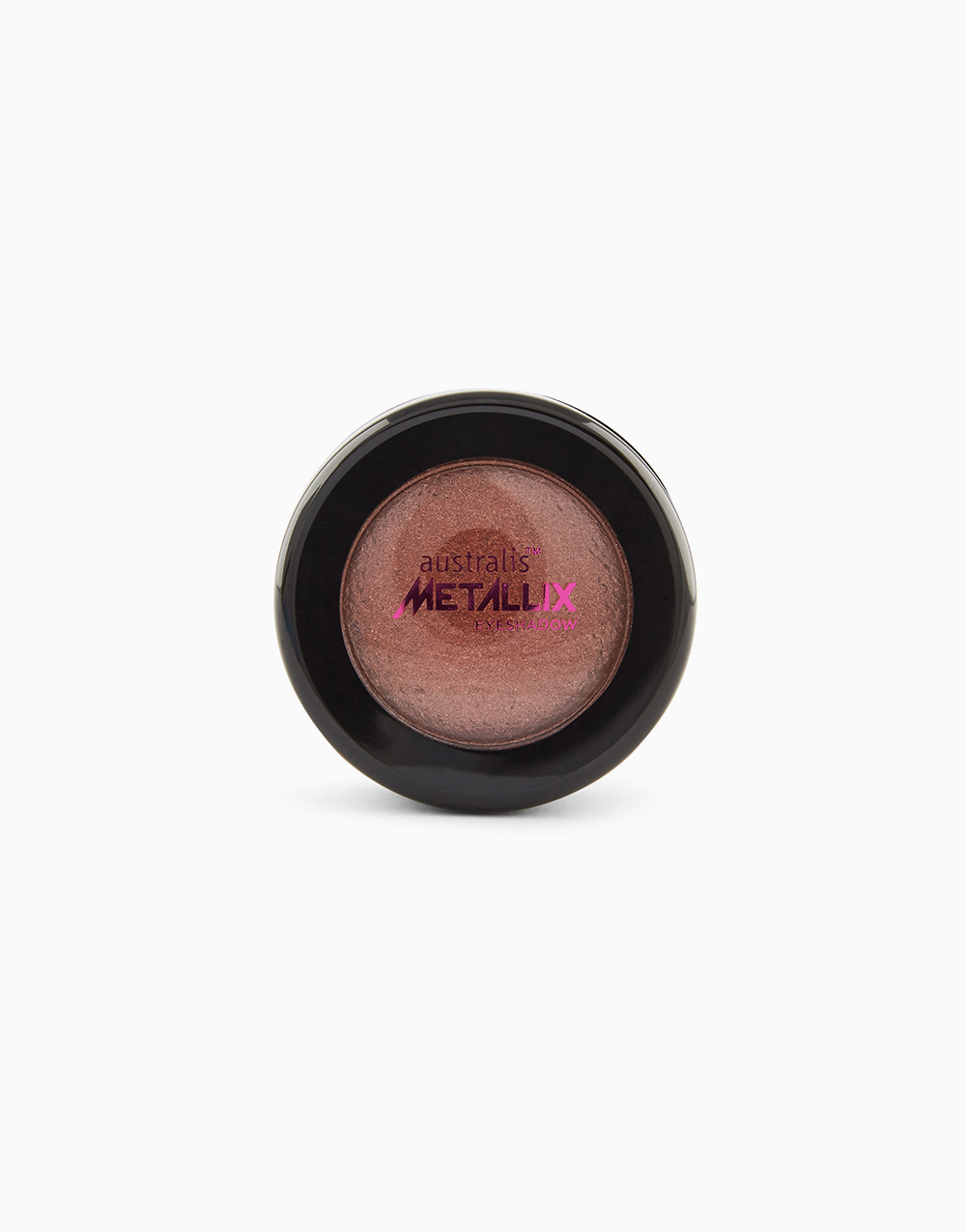 Metallix Eyeshadow by Australis | Bronze Marley