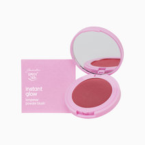 Happyskin ghs blush3 love