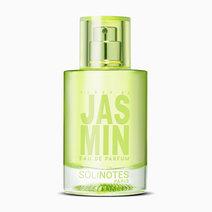 Solinotes edp50ml jasmine