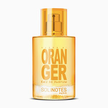 Solinotes edp50ml oranger