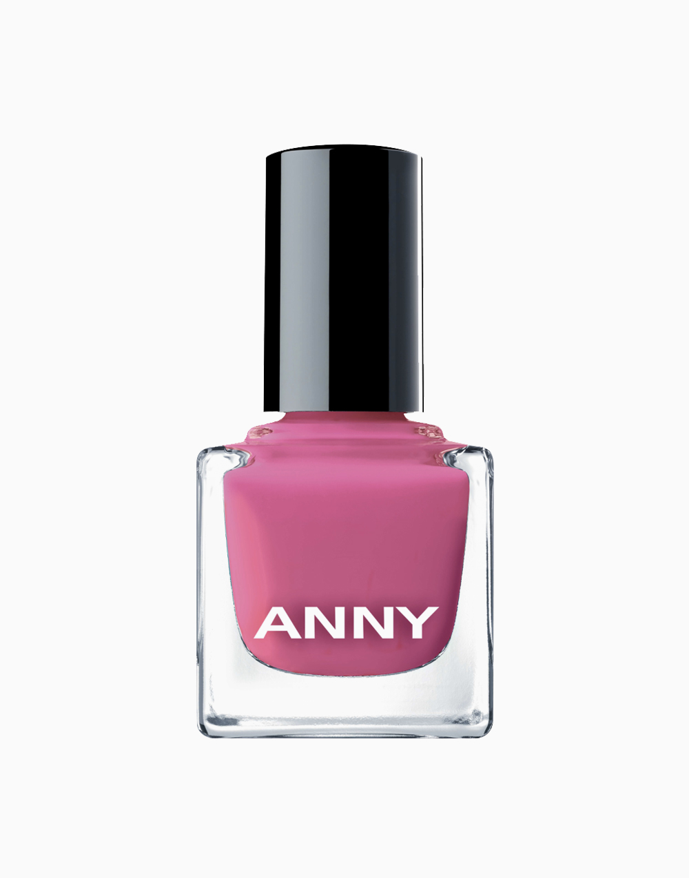 Nail Polish by Anny | ALL THE BEST