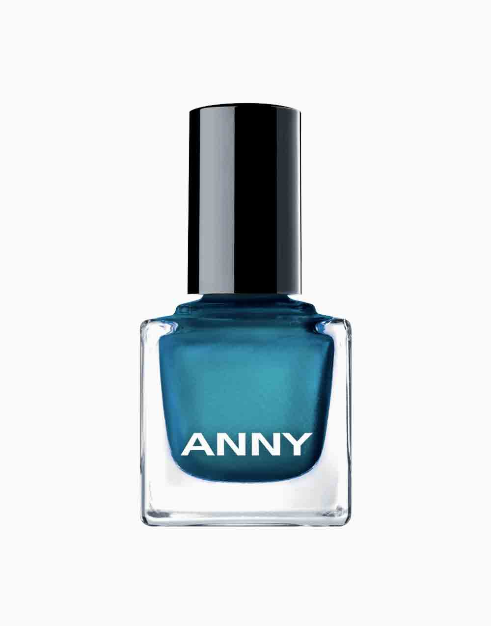 Nail Polish by Anny | BLUE BIKINI GIRL