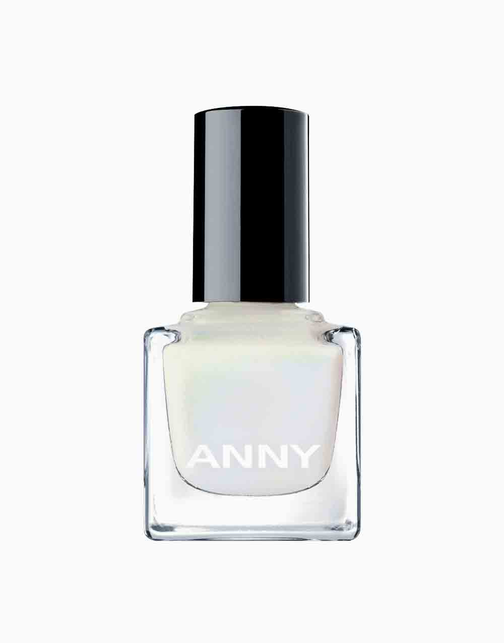 Nail Polish by Anny | COOL DRESS