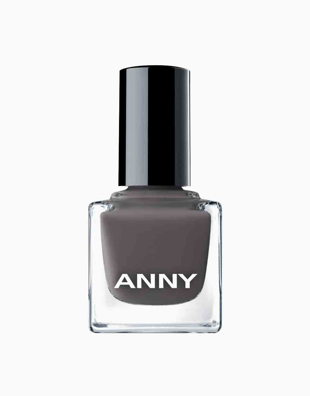 Nail Polish by Anny | ETERNITY