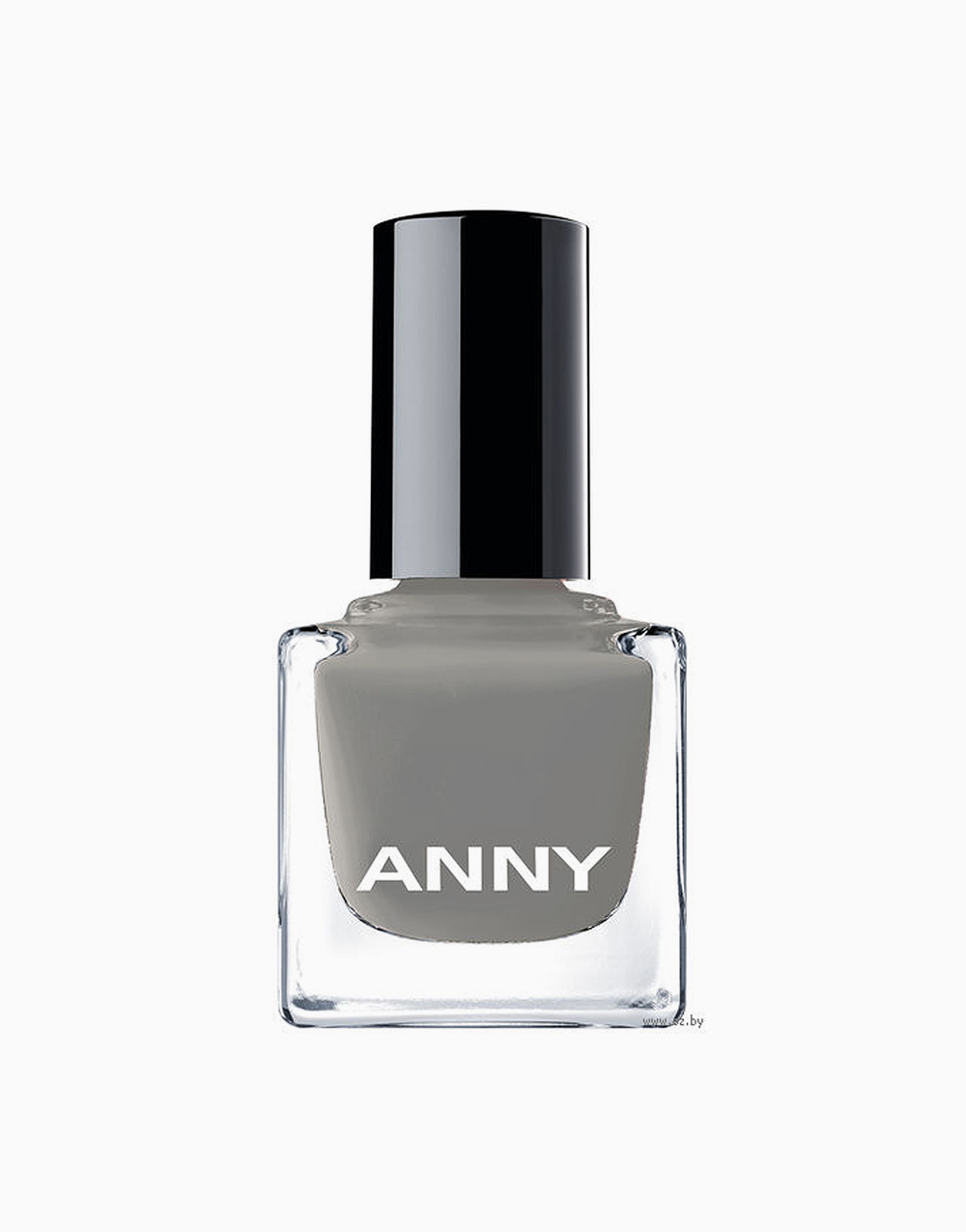 Nail Polish by Anny |  FOLLOWME