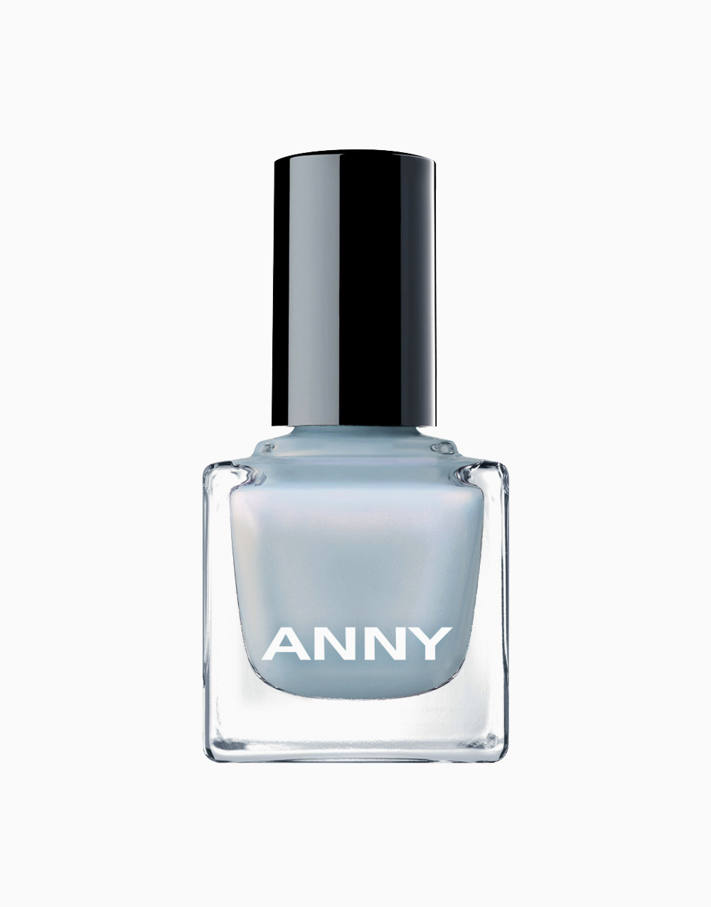 Nail Polish by Anny | MAD MERMAID