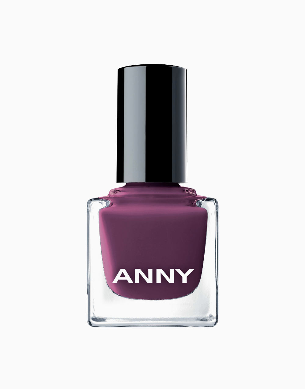 Nail Polish by Anny | MYSTIC BEAUTY