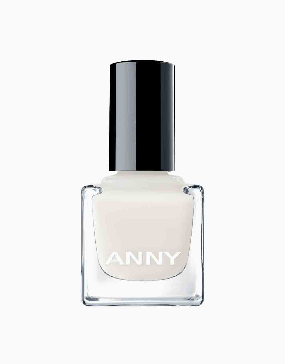 Nail Polish by Anny | WHAT ELSE