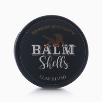 Balm Shells All-Around Clay Blush by Smink Beauty PH