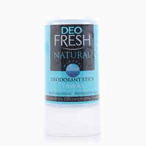 Natural Mineral Tawas Stick by Deofresh