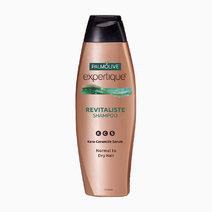 Palmolive expertique revitaliste shampoo 170ml