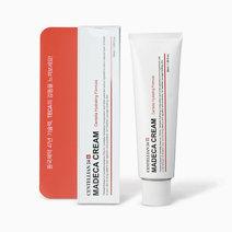 24 madeca cream %28 centella hydrating formula season ii %29  50ml