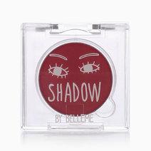 U & Eye Shadow Pink by Abbamart