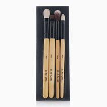 Minimal Brush Set A–Eye by Abbamart