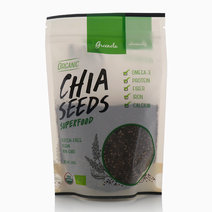 Organic Chia Seeds by Greenola