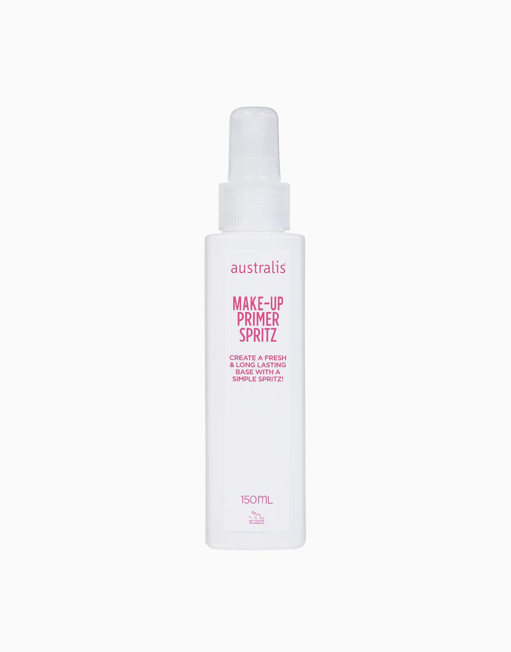 Make-up Primer Spritz by Australis
