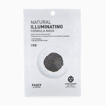 Fascy illuminatingmask