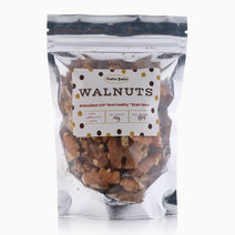 Roasted Walnuts 50g by Nuttin' Better