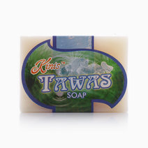 Tawas Soap by Kinis