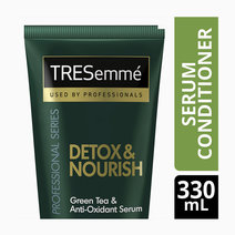 Tresemme hc pro dtx nrsh serum 12x330ml