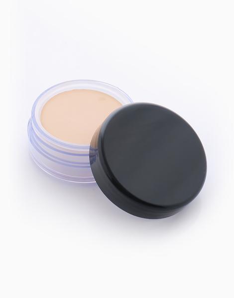 Cream to Powder Concealer by Ysabelle | Natural Beige