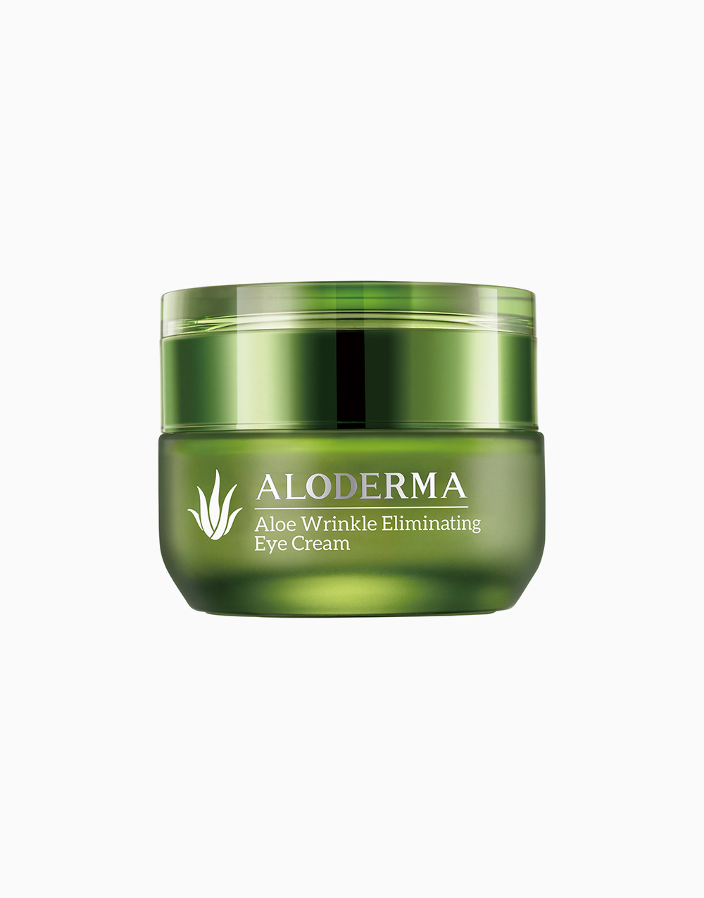Wrinkle Eliminating Eye Cream by Aloderma