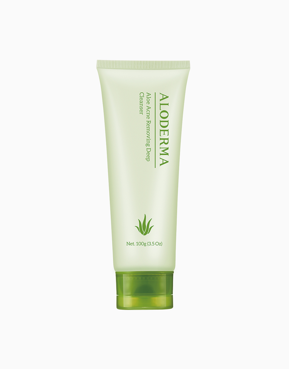 Acne Removing Deep Cleanser by Aloderma