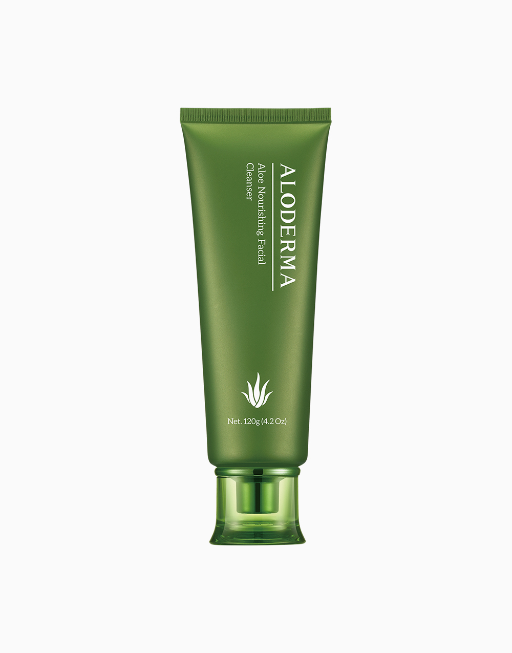 Nourishing Facial Cleanser by Aloderma