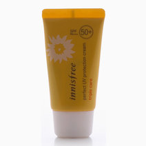 Perfect UV Protection (20ml) by Innisfree
