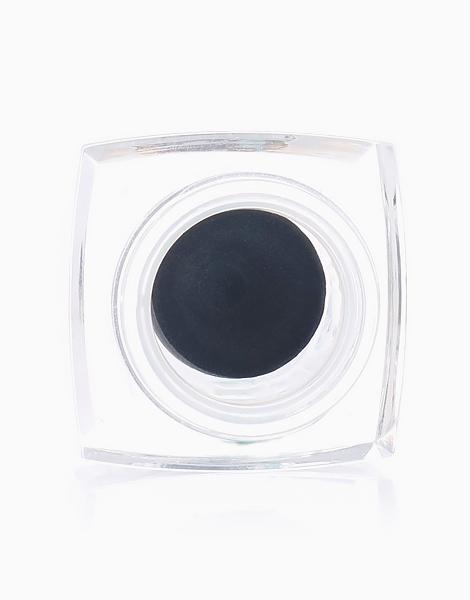 Creamy Eyeliner and Eyeshadow Pot by Imagic |
