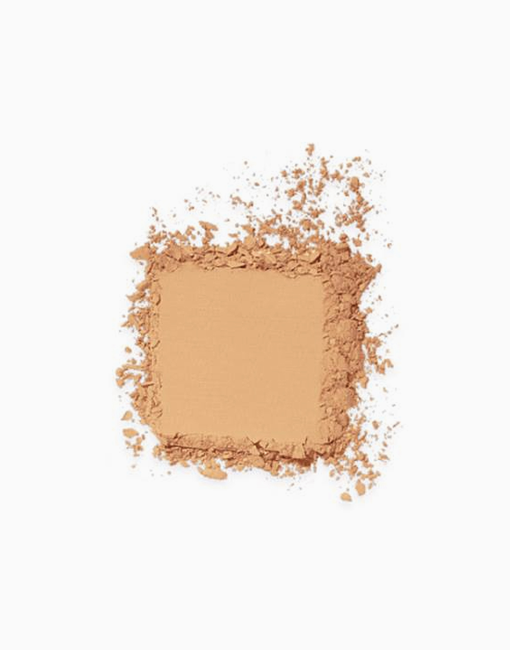 Fit Me Powder Foundation by Maybelline | 235 Pure Beige