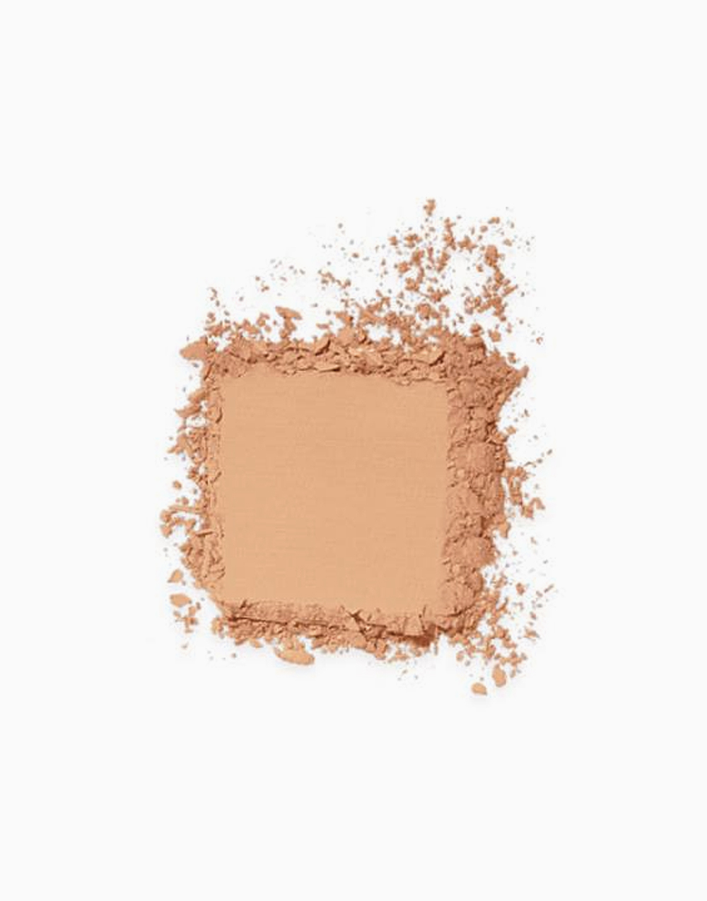 Fit Me Powder Foundation by Maybelline | 310 Sun Beige