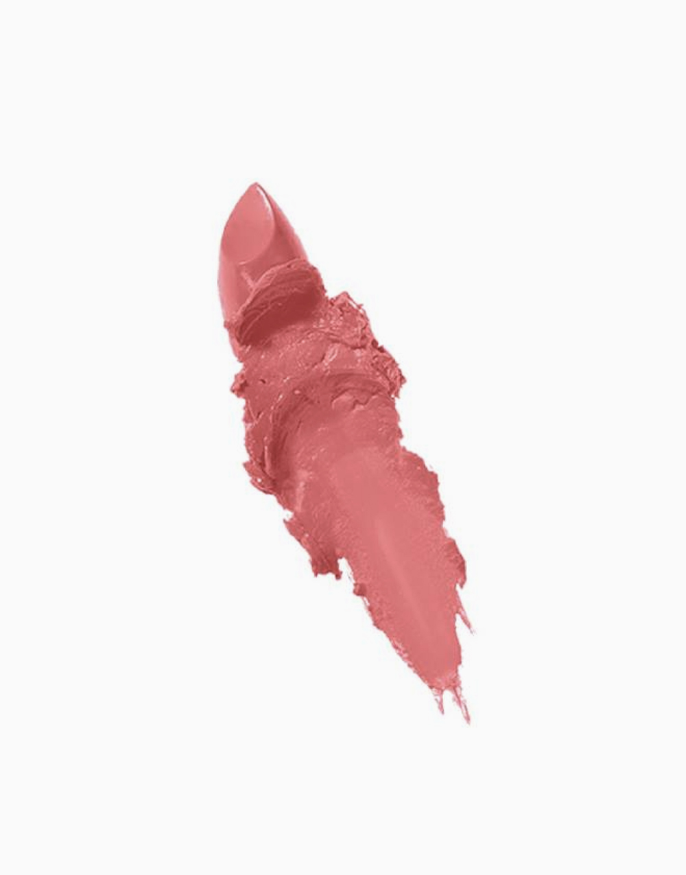 ColorSensational Vivid Creamy Matte Lipstick by Maybelline | Rock The Coral