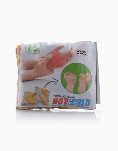 Precious Herbal Hand Warmer by Precious Herbal Pillow